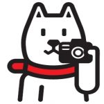 iPhone6s/Plus 新規・機変・MNP一括0円!!だそうです!