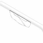 Galaxy S9  Plusの発売日・新機能やスペックなど噂のまとめです!